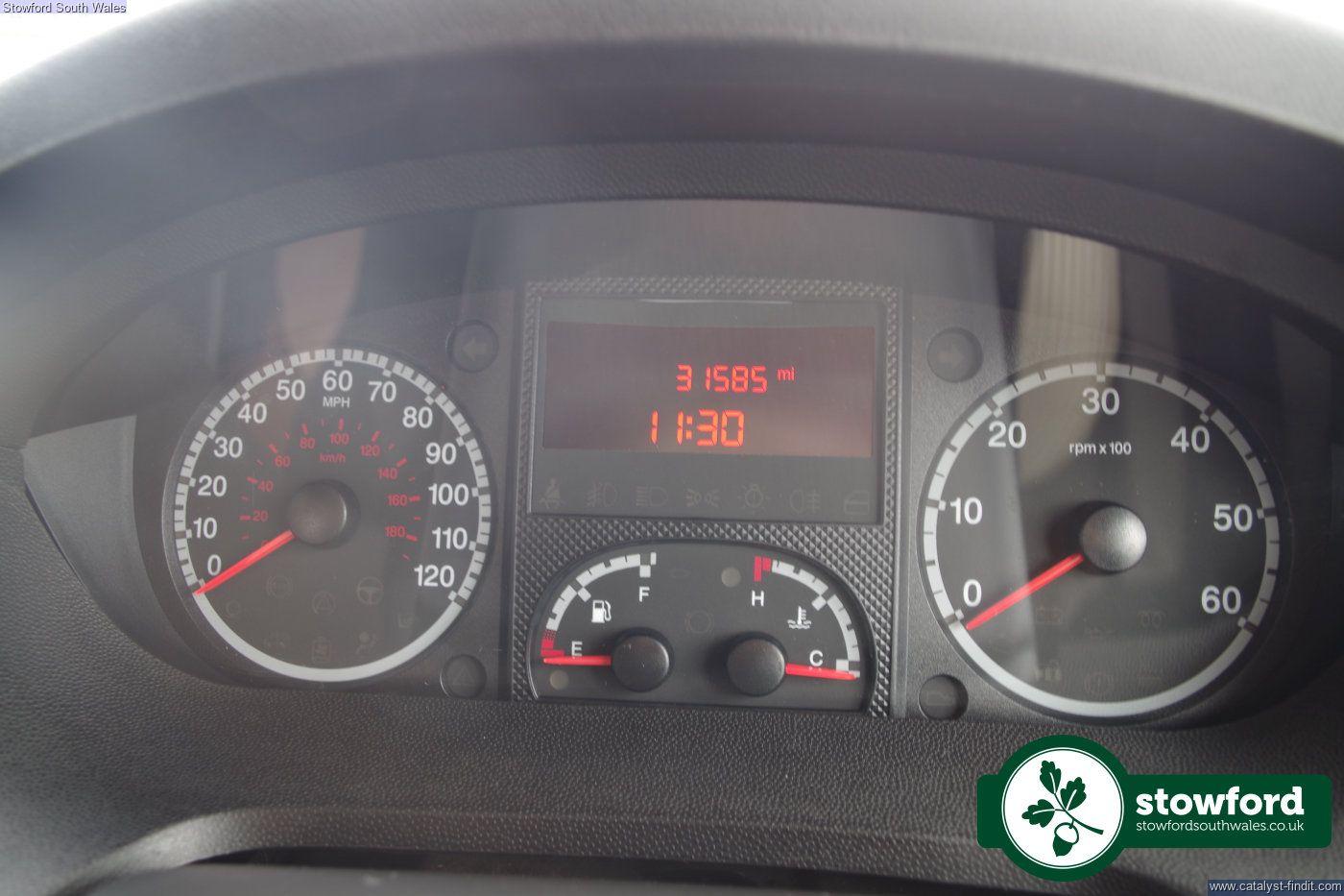Autotrail Tracker fb 2013