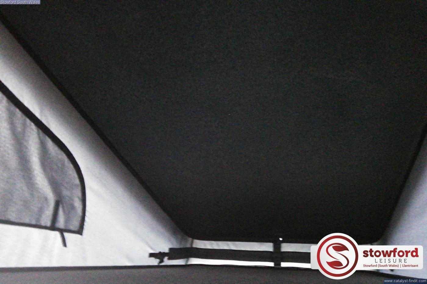 VW Transporter Highline T6.1 2020